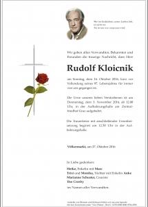 kloicnik-rudolf