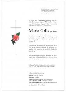maria-grilz