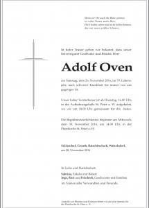 oven-adolf