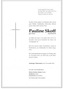 skoff-pauline