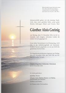 greinig-guenther