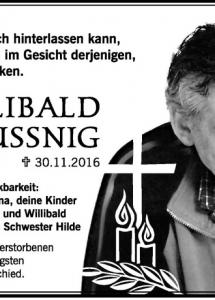 Microsoft Word - Partendruck Krau�nig Willibald.doc
