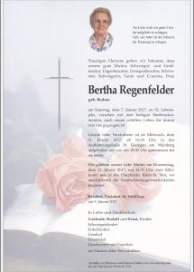 regenfelder-bertha