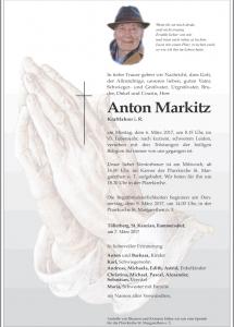 Markitz Anton