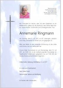 Microsoft Word - Partendruck Ringmann A. .doc