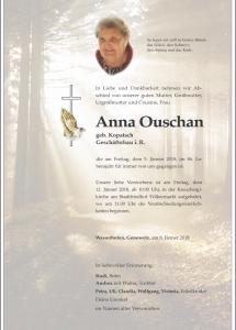 Ouschan Anna