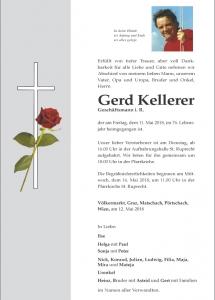 Kellerer Gert