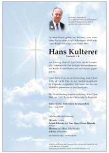 parte Kulterer