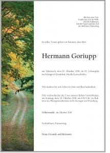 Microsoft Word - Parte Goriupp