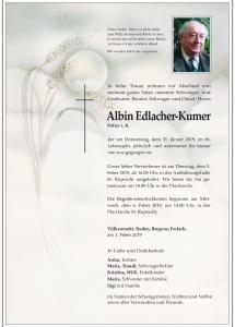 edlacher-ku
