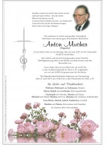 Mucher Anton