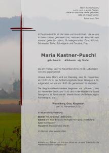 Partezettel_Kastner-Puschl, Maria_2019-11-20 FINAL_update
