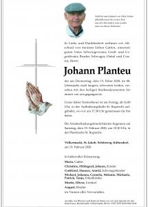 Planteu Johann (Konvertiert)-1